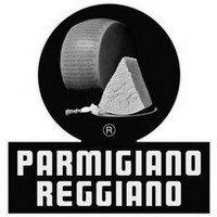 260px-Parmigiano-reggiano_logo
