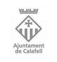 Ajuntament Calafell