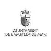 Ajuntament ametlla de Mar
