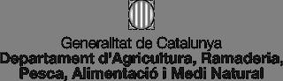DEP.-AGRICULTURA-RAMADERIA