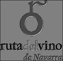 RutaVinoNavarra
