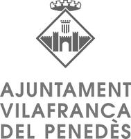 ajuntament vilafranca