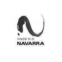 do-navarra