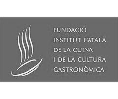 institut catala cuina