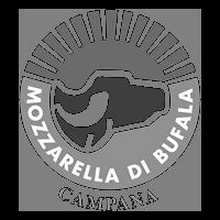 mozzarella-bufala-campana-logo-png-transparent