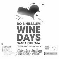 wine days mallorca