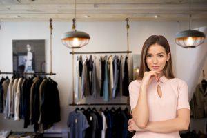 Formación retail, comercio cursos, digitalización comercio.